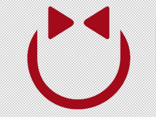 UShareSoft – Logo